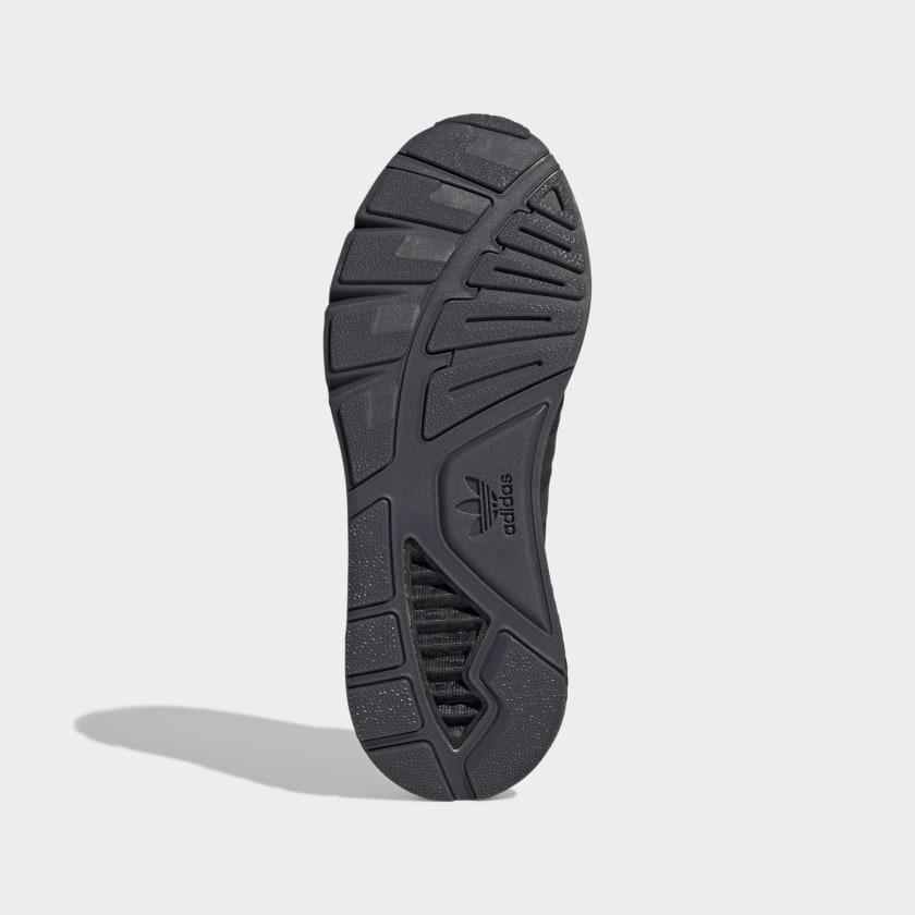thumbnail 40 - adidas Originals ZX 1K Boost Shoes Men's