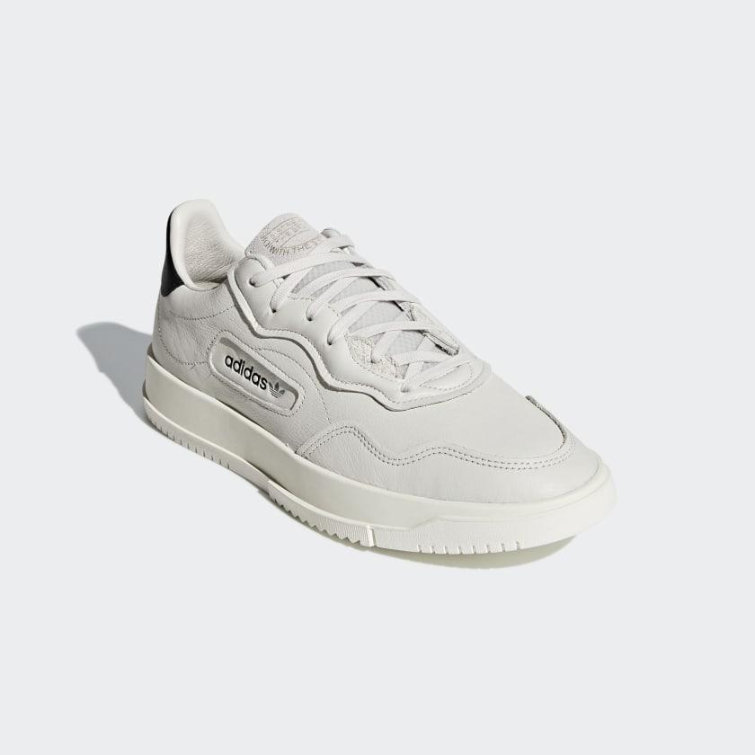 Super Court Shoes