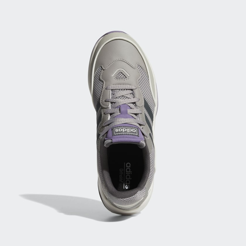 adidas-20-20-FX-Shoes-Men-039-s thumbnail 22