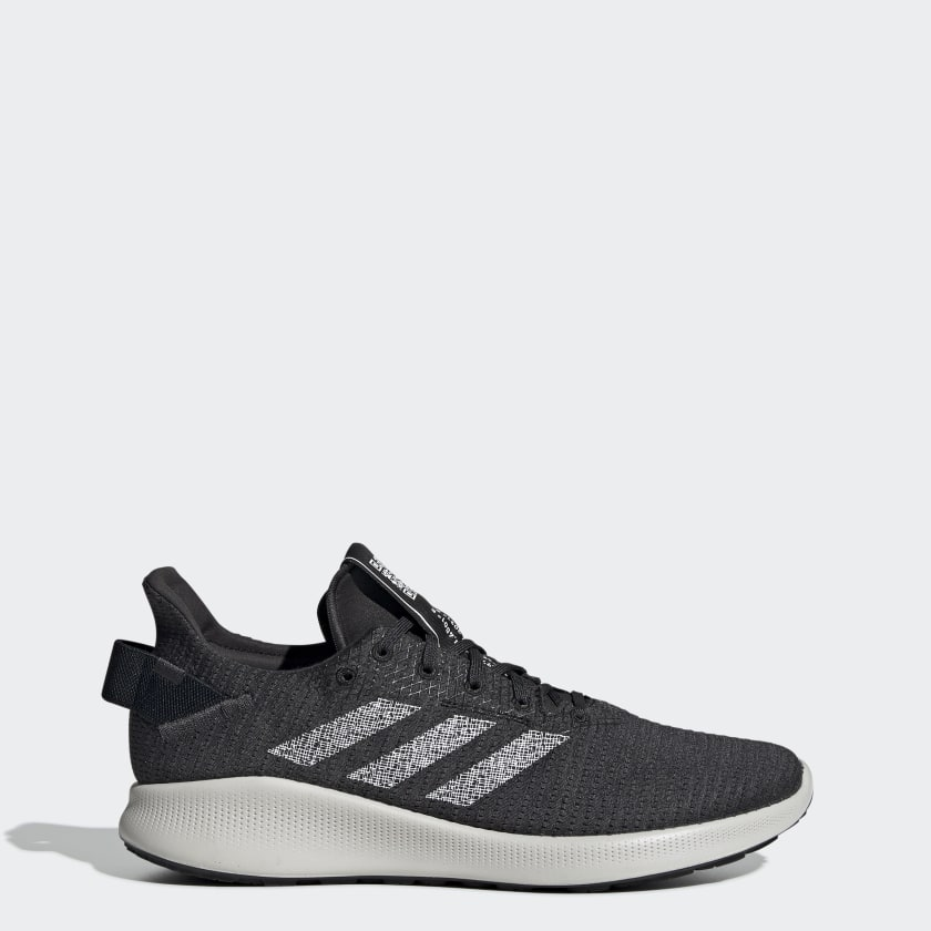 adidas-Sensebounce-Street-Shoes-Men-039-s miniatura 25