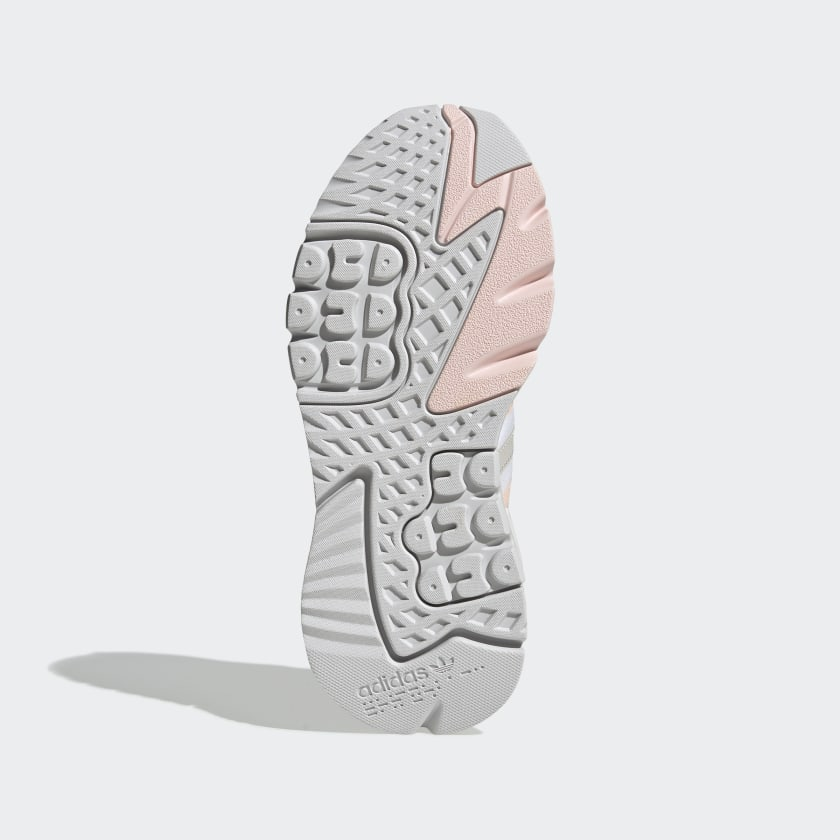 adidas-Originals-Nite-Jogger-Shoes-Women-039-s thumbnail 69