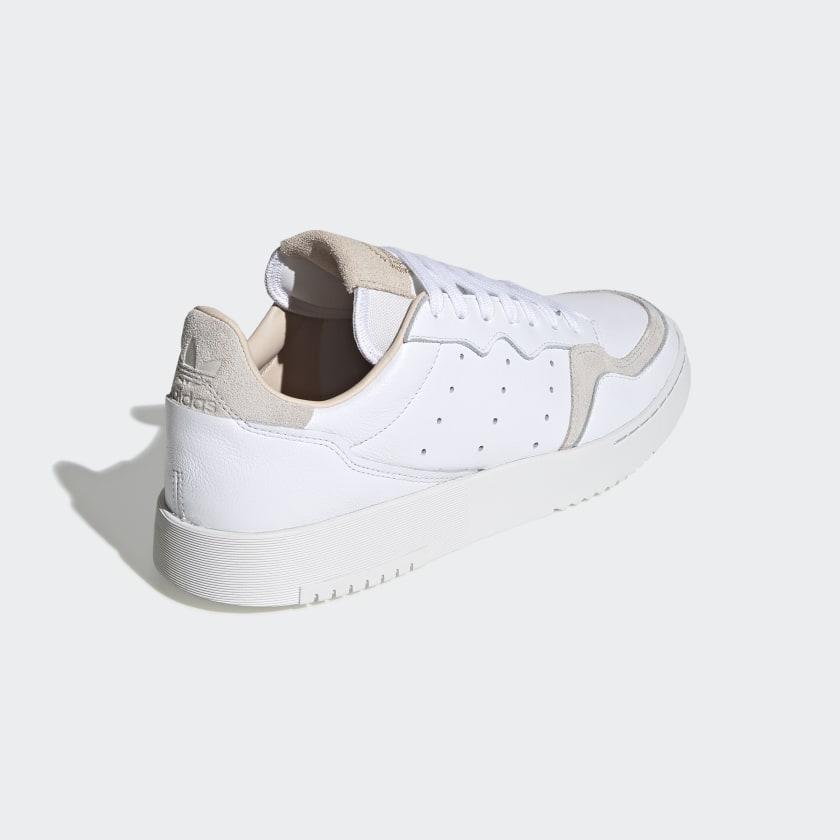 adidas-Originals-Supercourt-Shoes-Men-039-s thumbnail 17