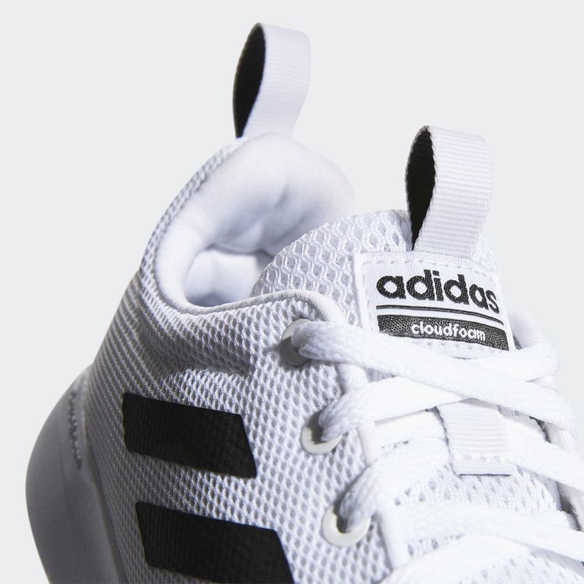 adidas-Lite-Racer-CLN-Shoes-Kids-039 thumbnail 22