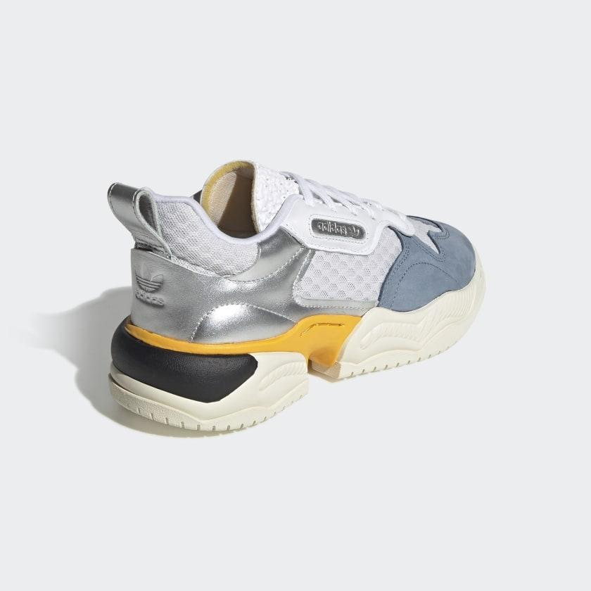 adidas-Originals-Supercourt-RX-Shoes-Women-039-s thumbnail 35