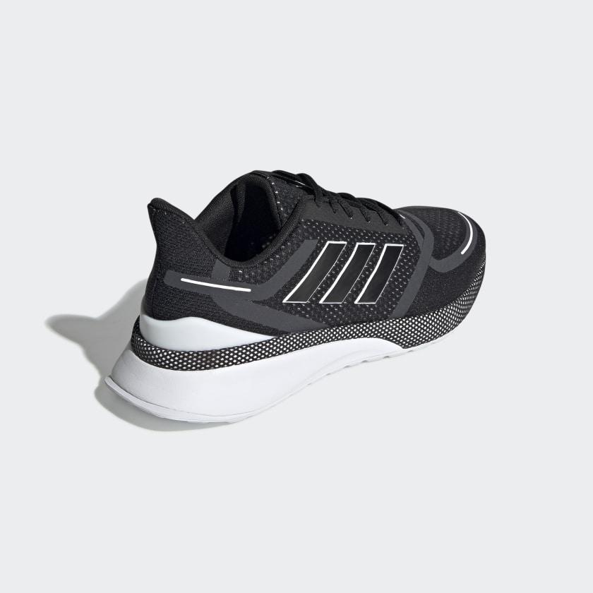 adidas-Nova-Run-Shoes-Men-039-s thumbnail 15