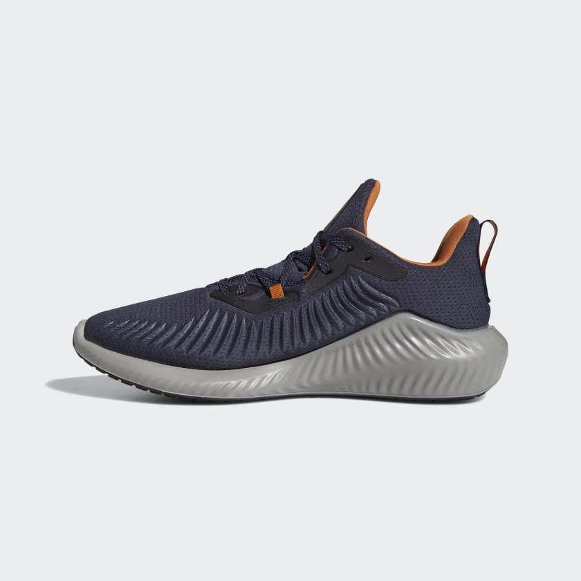 adidas-Alphabounce-Shoes-Men-039-s thumbnail 17