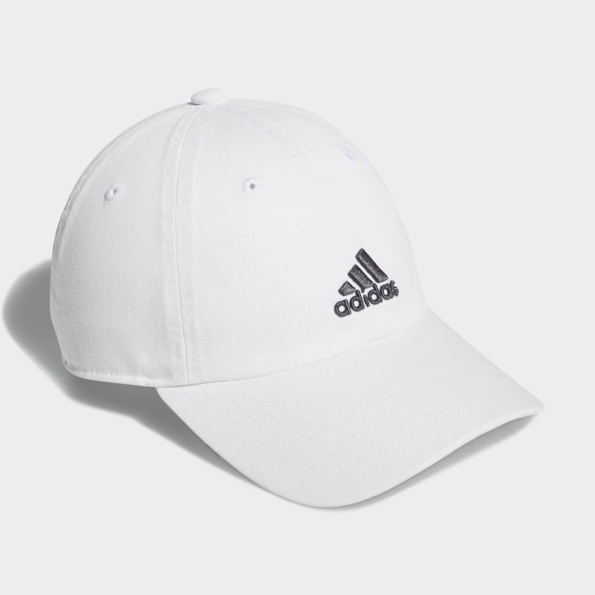 Ultimate Hat