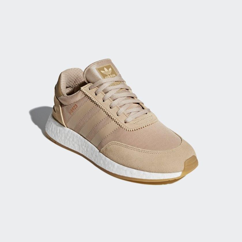adidas-Originals-I-5923-Shoes-Men-039-s thumbnail 26