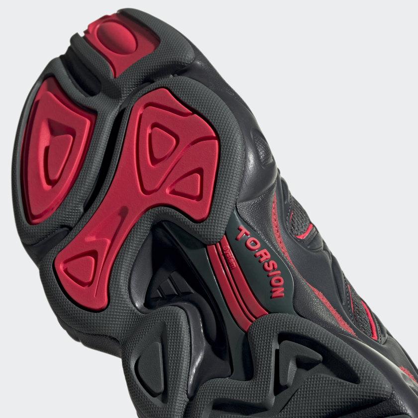 thumbnail 24 - adidas Originals FYW S-97 Shoes Men's