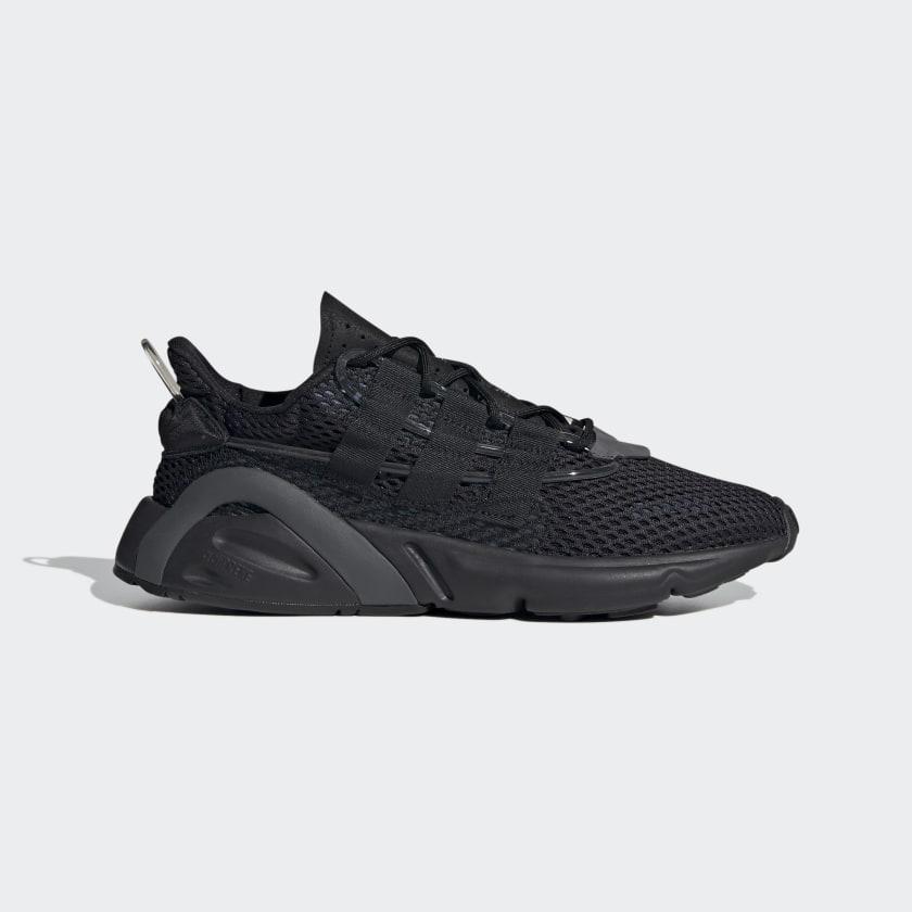 adidas-Originals-LXCON-94-Shoes-Men-039-s thumbnail 26