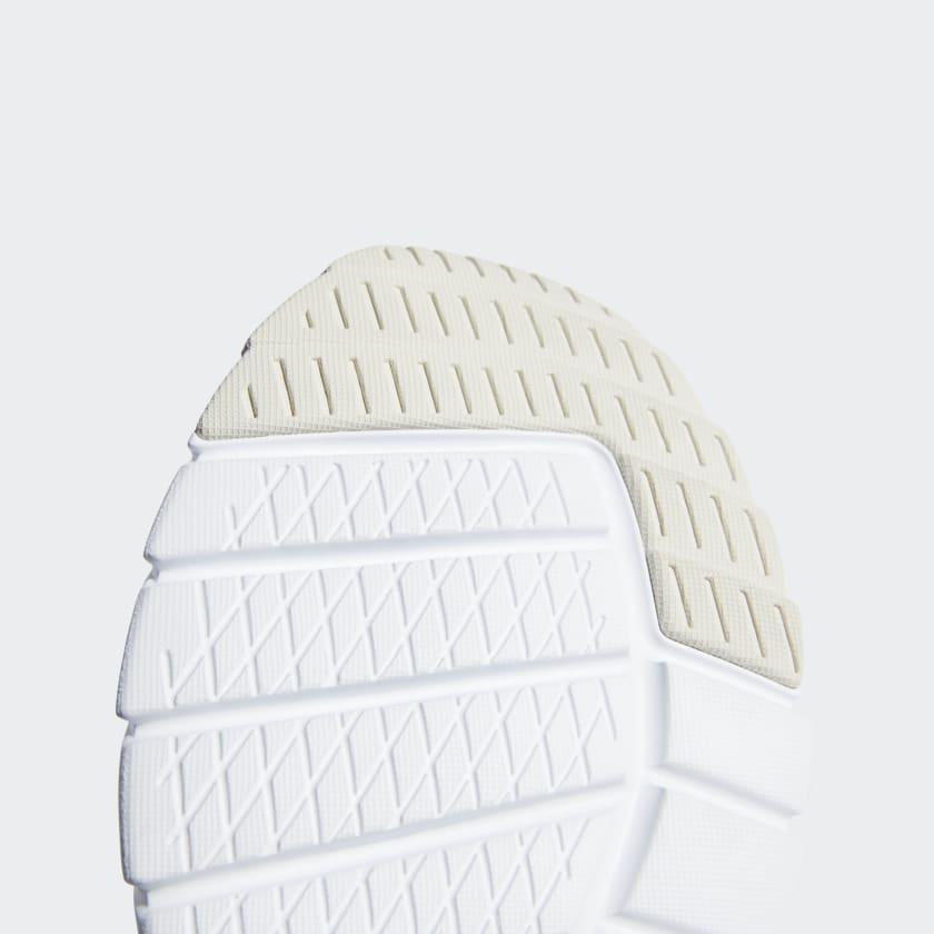 adidas-Asweego-Shoes-Men-039-s miniature 16