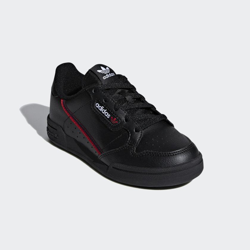 adidas-Originals-Continental-80-Shoes-Kids-039 thumbnail 34