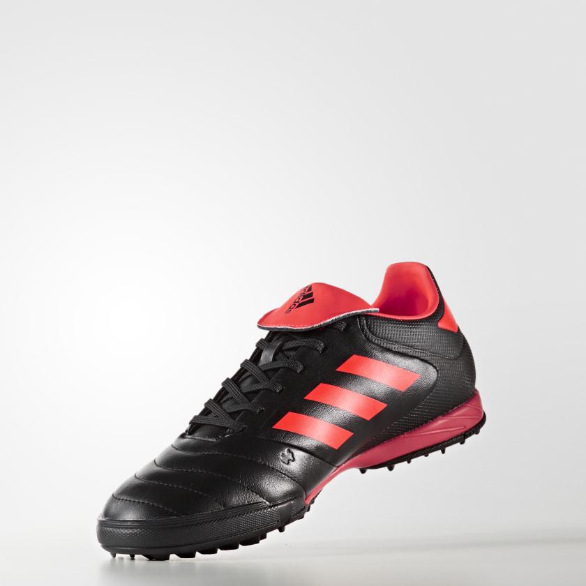 Calzado de Fútbol Copa Tango 17.3 Césped Artificial