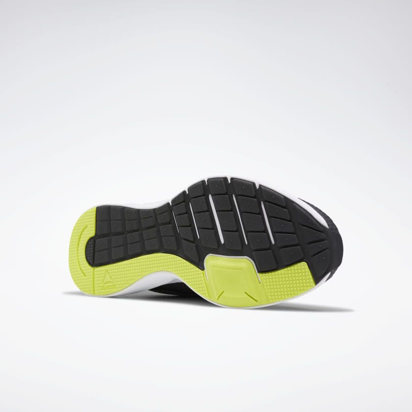 Reebok-Men-039-s-Endless-Road-Shoes thumbnail 16