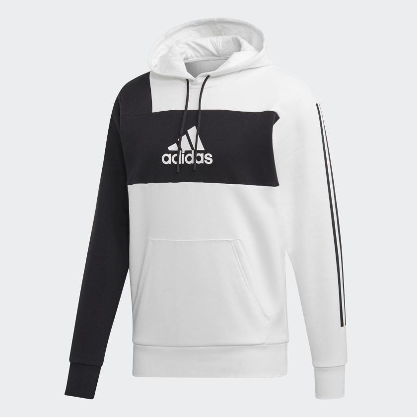 adidas-Sport-ID-Hoodie-Men-039-s thumbnail 25