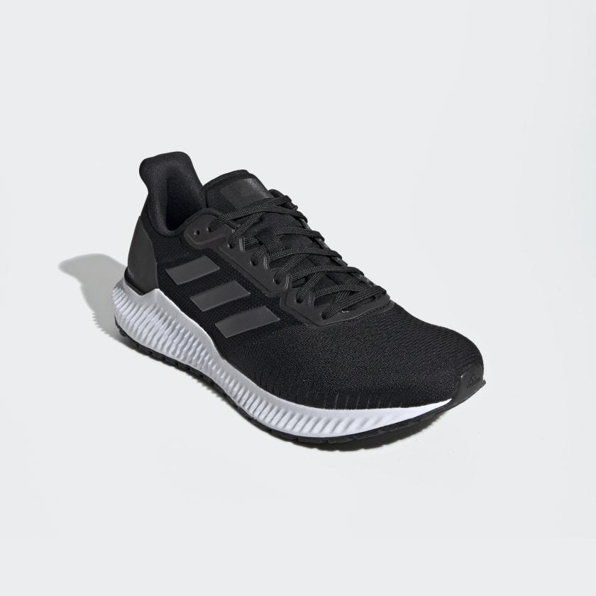 adidas-Solar-Ride-Shoes-Men-039-s thumbnail 35