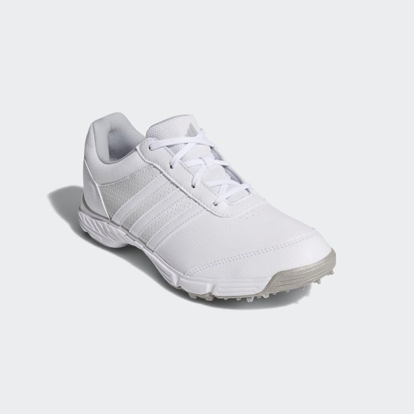 Zapatos Tech Response