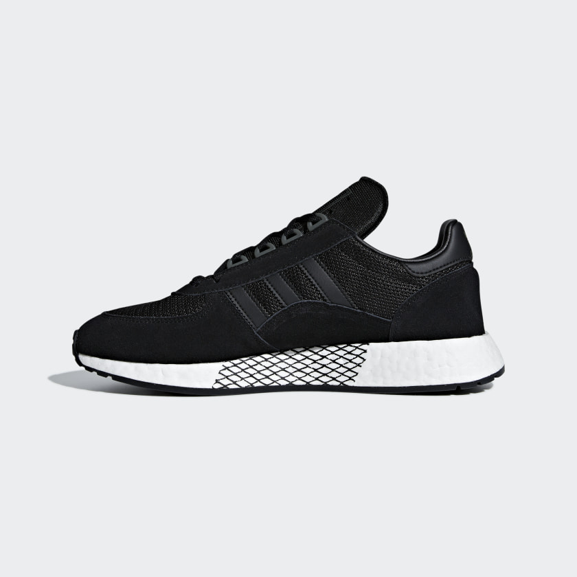 adidas-Originals-Marathonx5923-Shoes-Men-039-s thumbnail 15