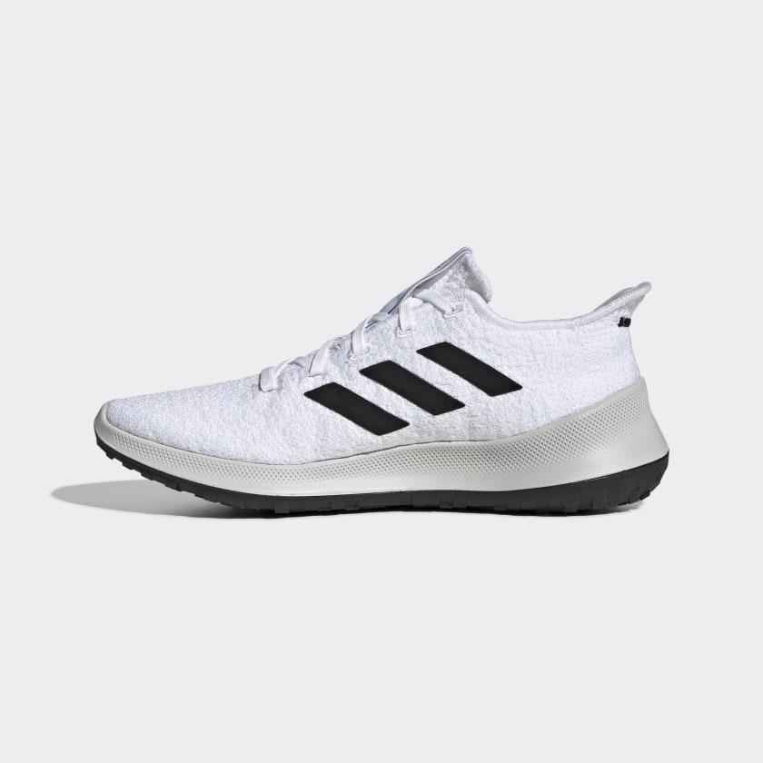 adidas-Sensebounce-Shoes-Women-039-s thumbnail 41
