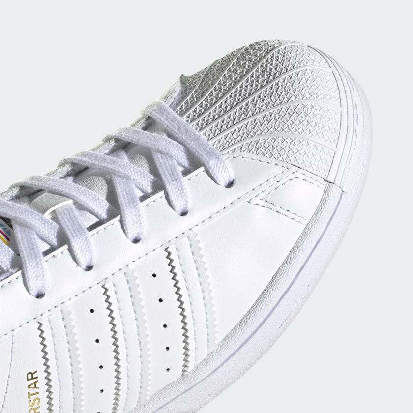 adidas-Originals-Superstar-Shoes-Women-039-s thumbnail 77