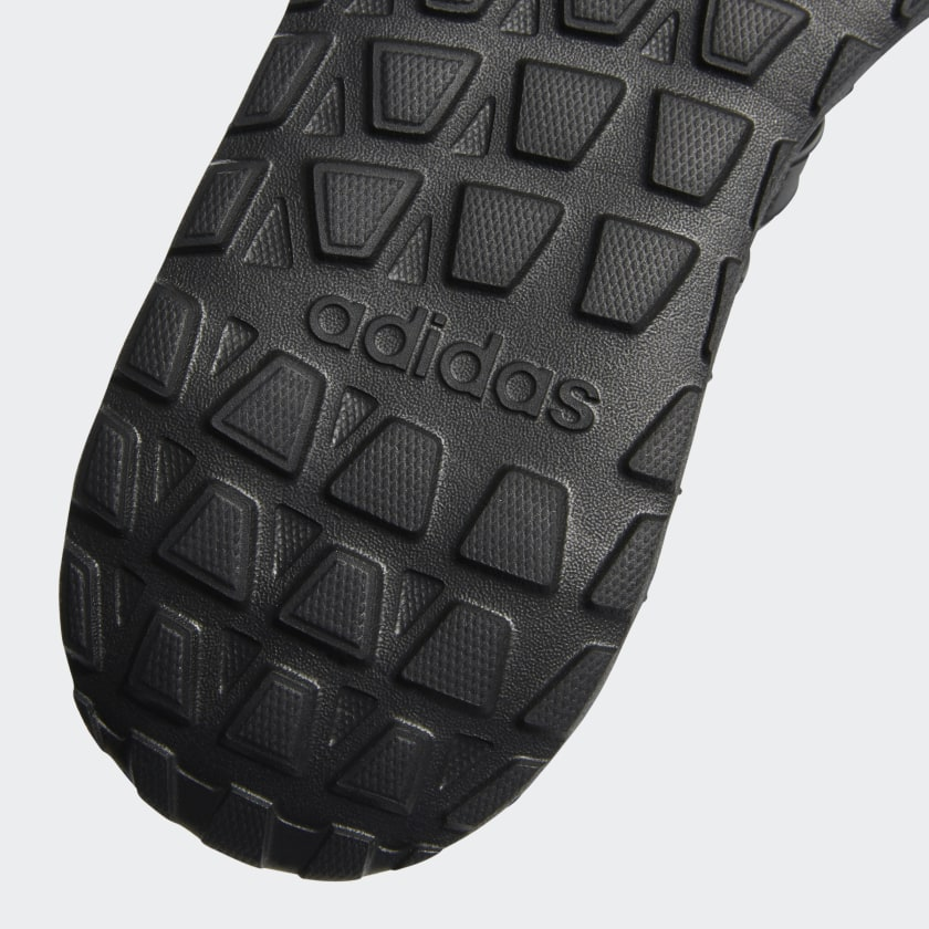 adidas-Originals-Questar-Flow-Shoes-Kids-039 thumbnail 49