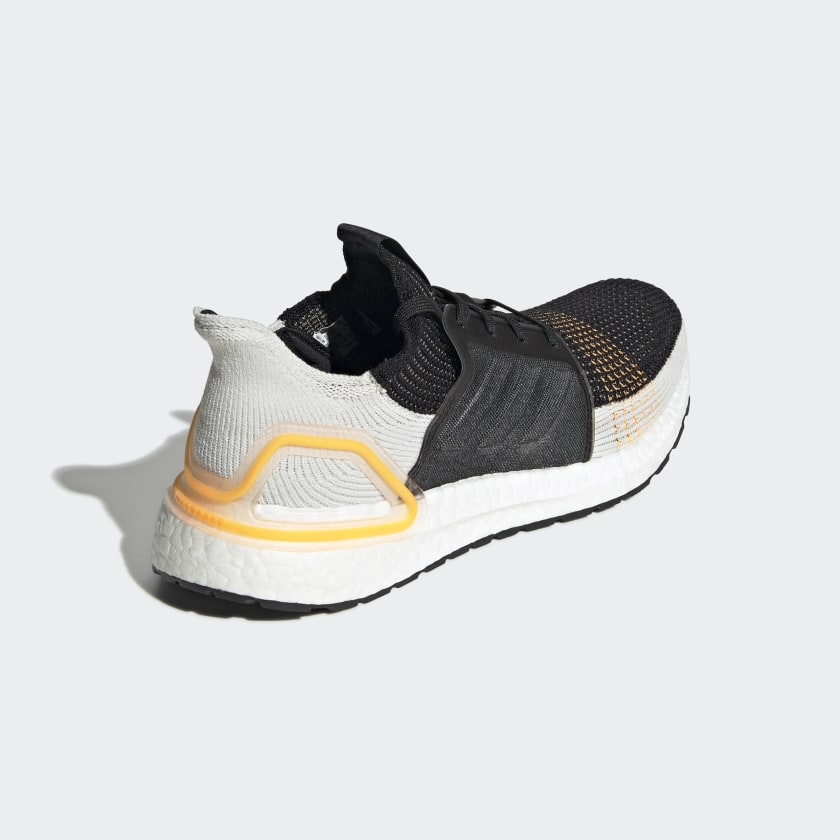 adidas-Ultraboost-19-Shoes-Men-039-s thumbnail 122
