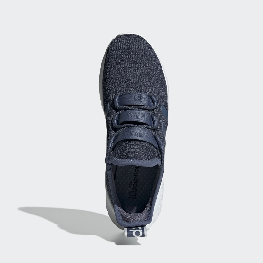 adidas-Originals-Kaptir-Shoes-Men-039-s thumbnail 35