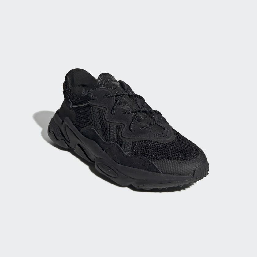 adidas-Originals-OZWEEGO-Shoes-Men-039-s thumbnail 44
