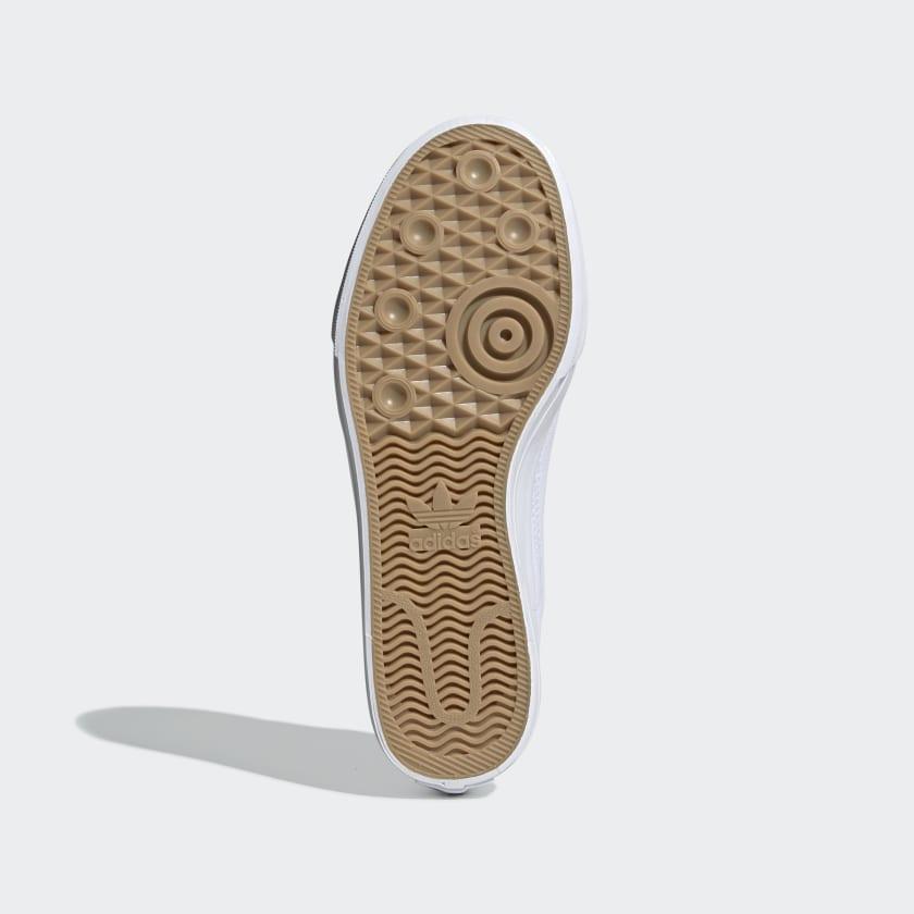 adidas-Originals-Continental-Vulc-Shoes-Men-039-s thumbnail 15
