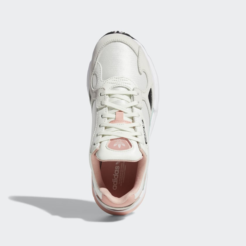 adidas-Originals-Falcon-Shoes-Women-039-s thumbnail 43