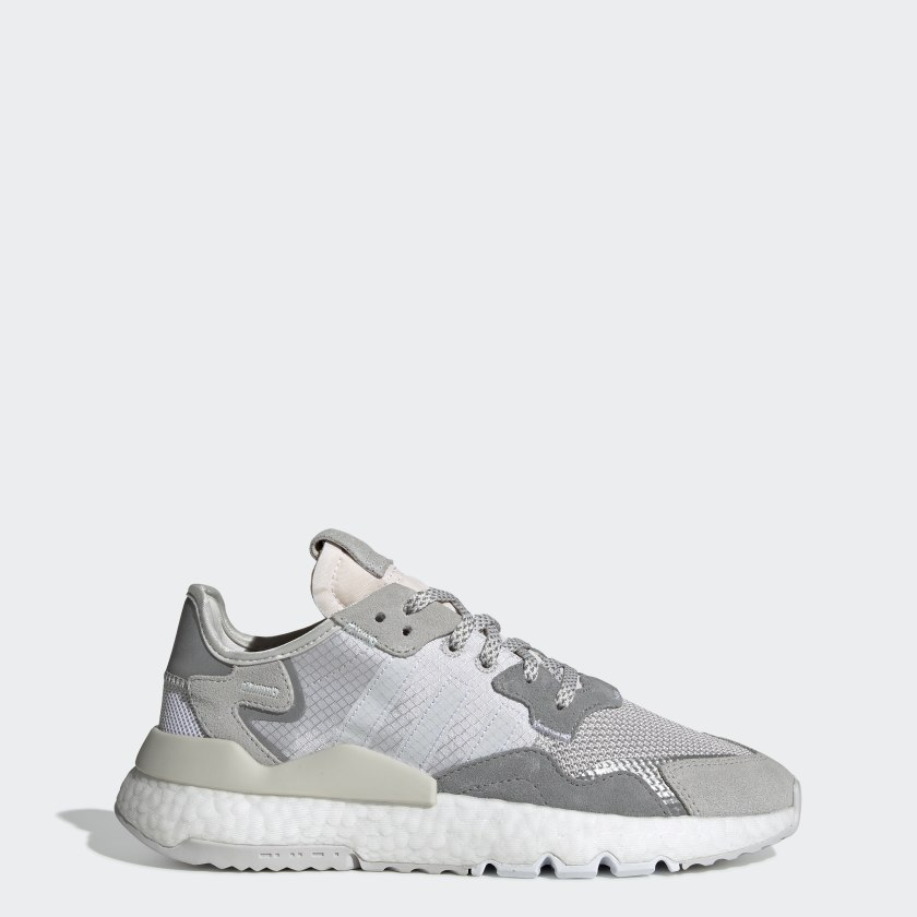 adidas-Originals-Nite-Jogger-Shoes-Women-039-s thumbnail 32