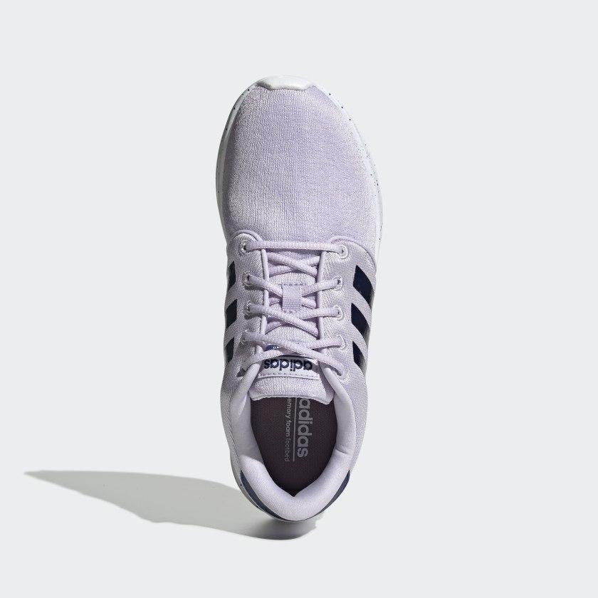adidas-Originals-QT-Racer-Shoes-Women-039-s thumbnail 31