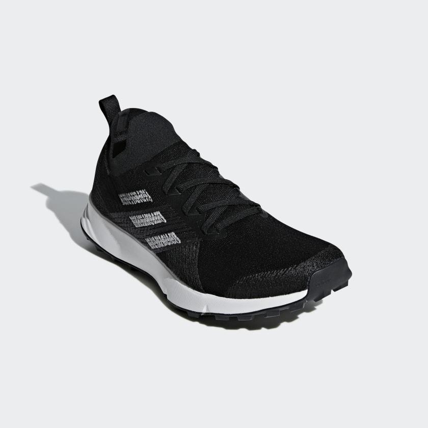 Sapatos TERREX Parley