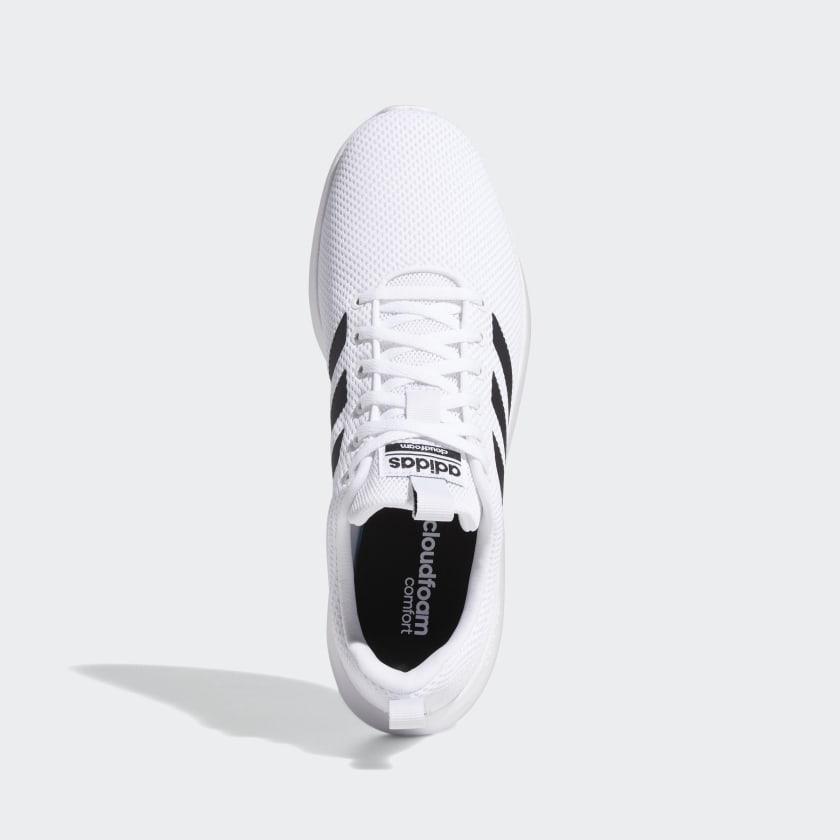adidas-Lite-Racer-CLN-Shoes-Men-039-s thumbnail 15