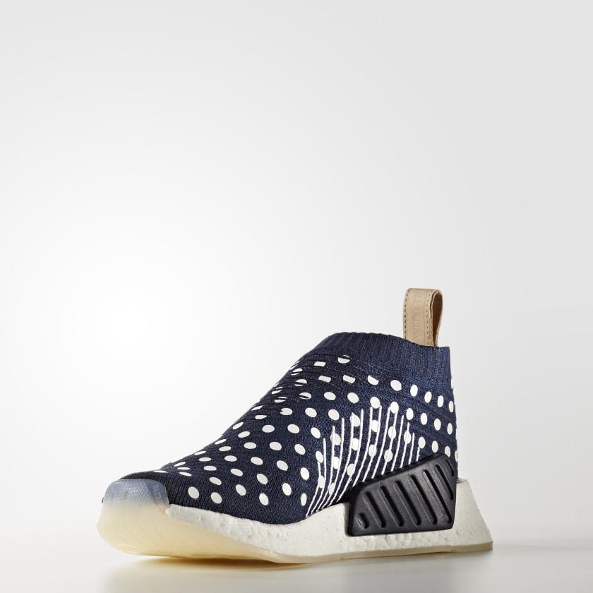 Chaussure NMD_CS2