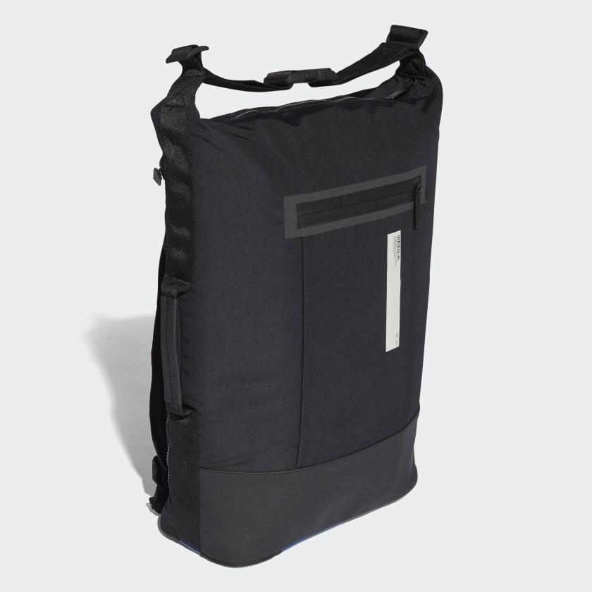 adidas NMD Backpack Medium