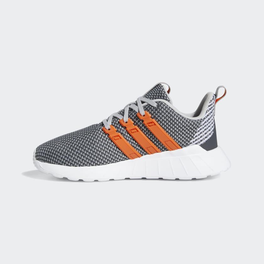 adidas-Questar-Flow-Shoes-Kids-039 thumbnail 44