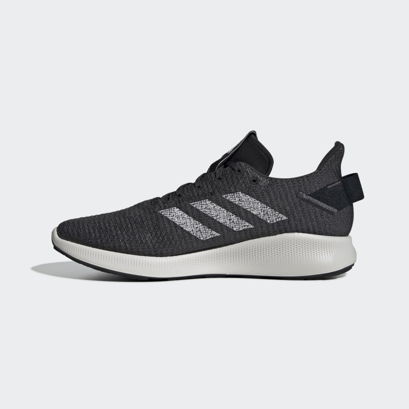 adidas-Sensebounce-Street-Shoes-Men-039-s miniatura 26