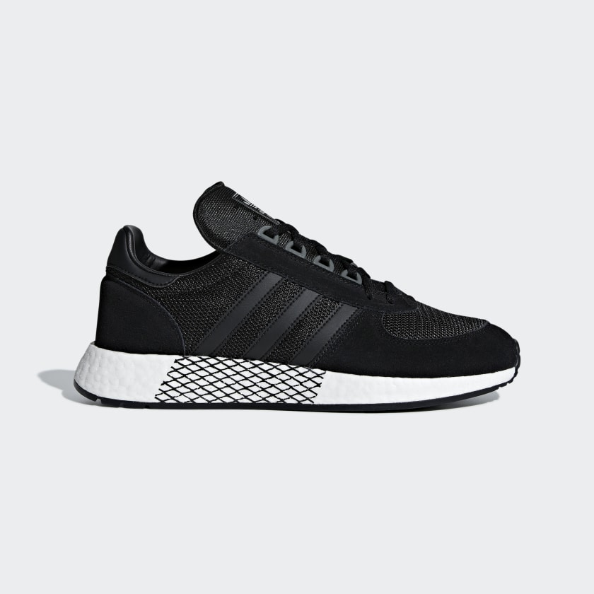 adidas-Originals-Marathonx5923-Shoes-Men-039-s thumbnail 16