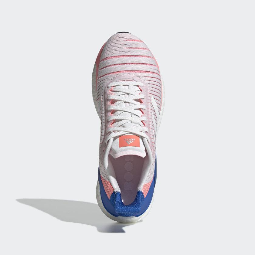 adidas-Solar-Glide-19-Shoes-Women-039-s thumbnail 26