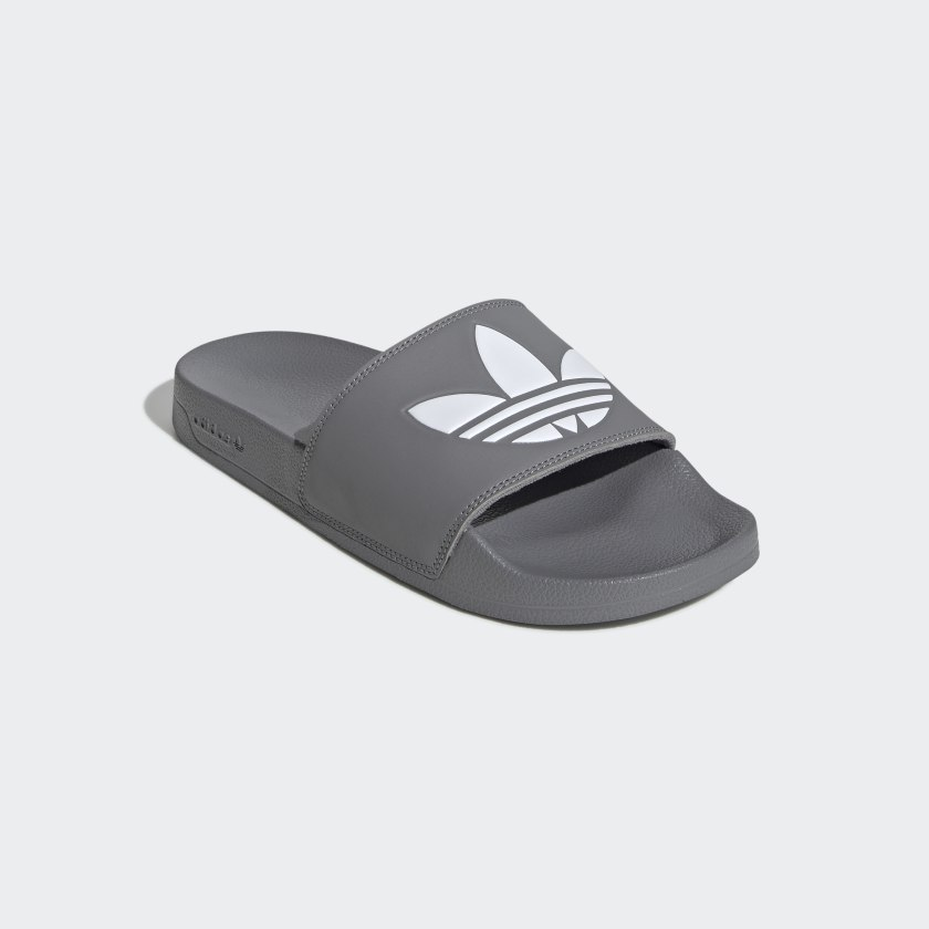 thumbnail 14 - adidas Originals Adilette Lite Slides Men's