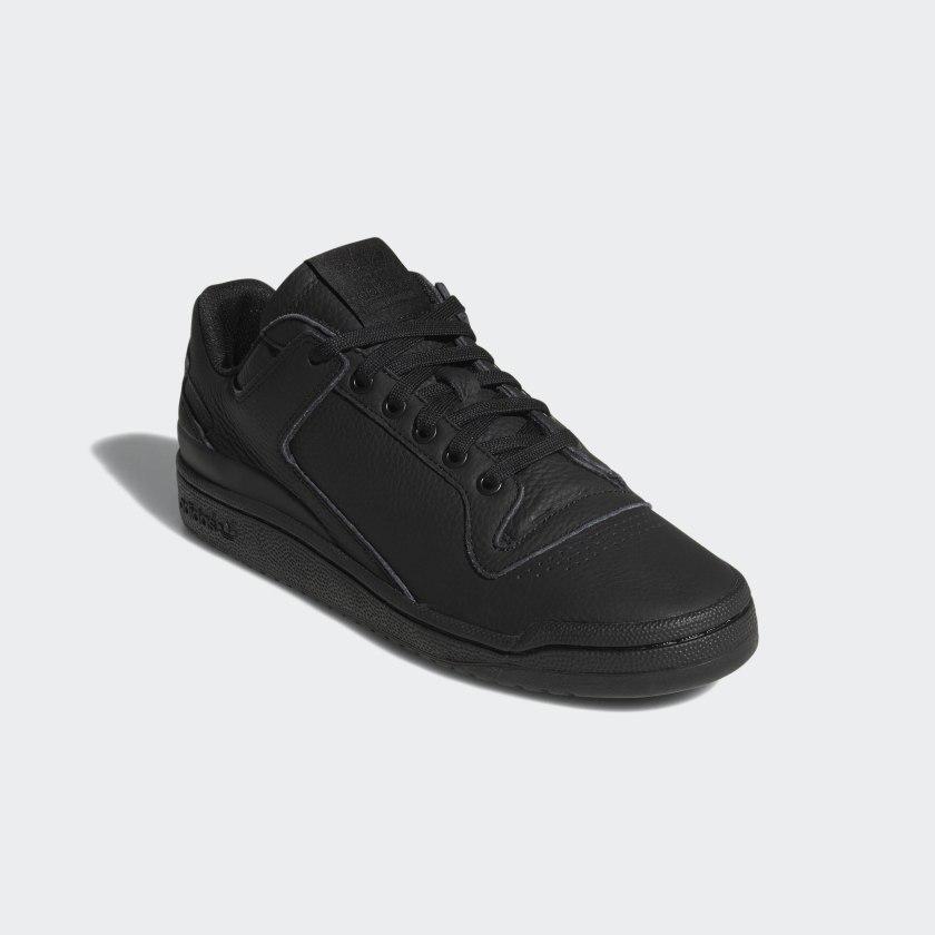 Forum Low Decon sko