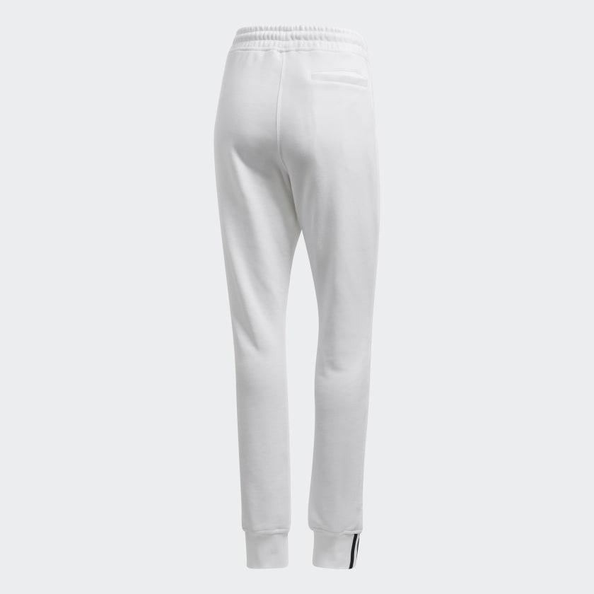 adidas-Originals-R-Y-V-Pants-Women-039-s thumbnail 33