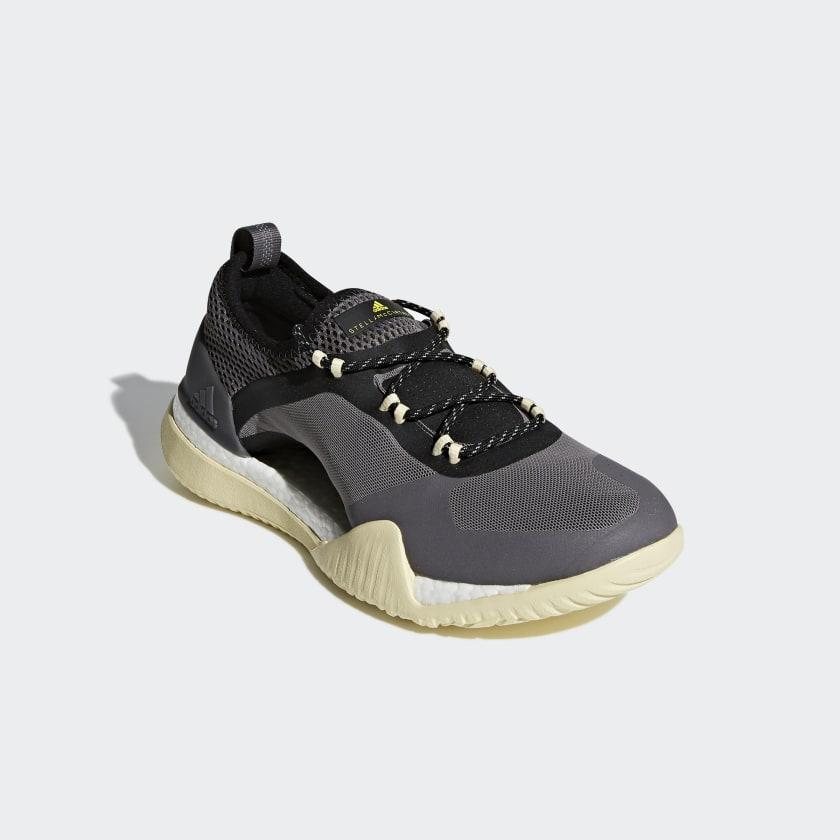Adidas PUREBOOST X TR 3.0