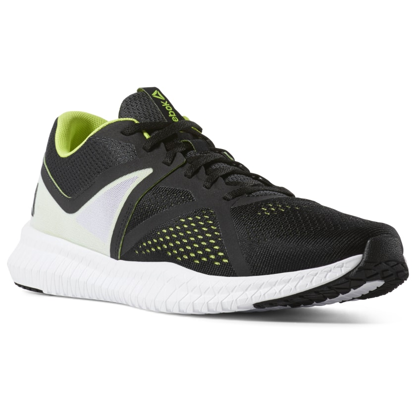 Reebok-Men-039-s-Flexagon-Fit-Shoes thumbnail 6