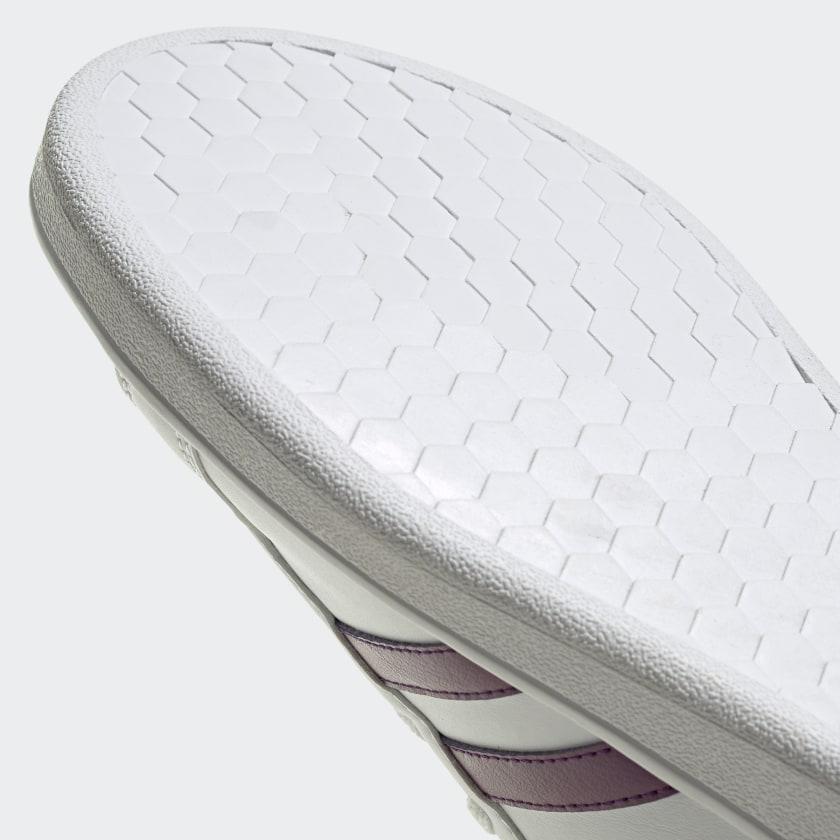 thumbnail 42 - adidas-Grand-Court-Base-Shoes-Women-039-s