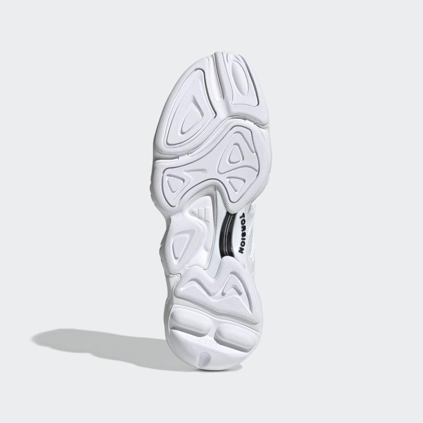 adidas-Originals-FYW-S-97-Shoes-Men-039-s thumbnail 29