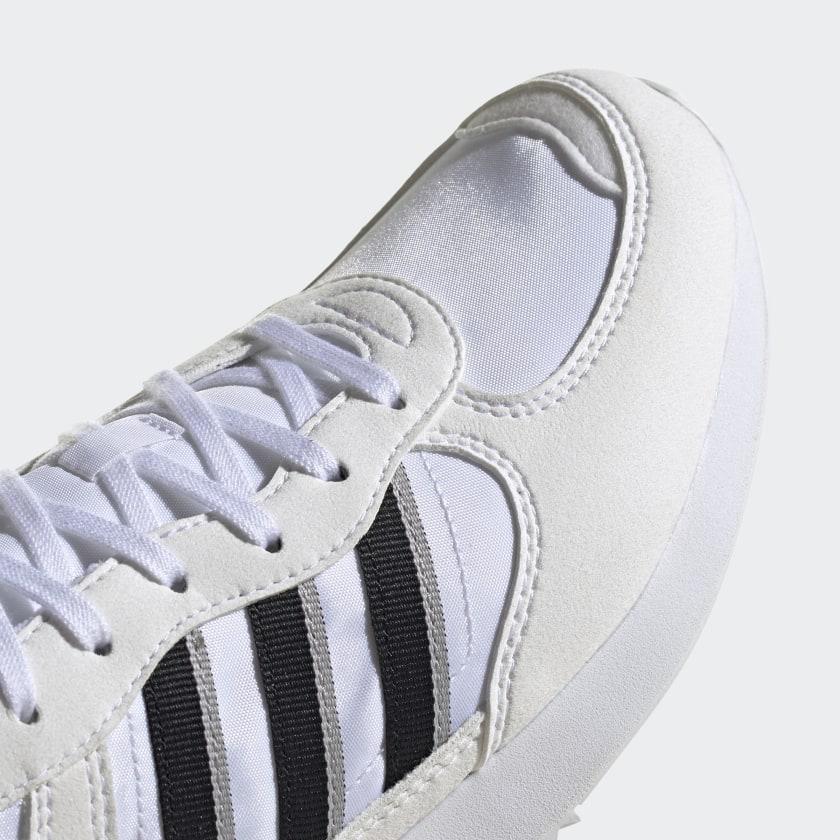 thumbnail 16 - adidas Originals Special 21 Shoes Women's