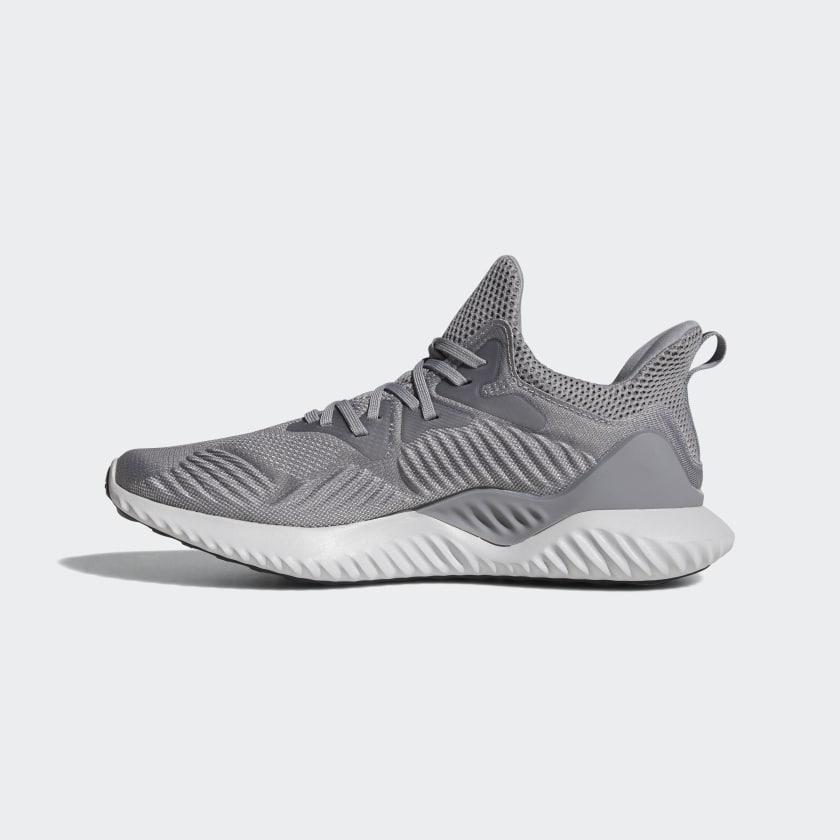 adidas-Alphabounce-Beyond-Shoes-Men-039-s thumbnail 31