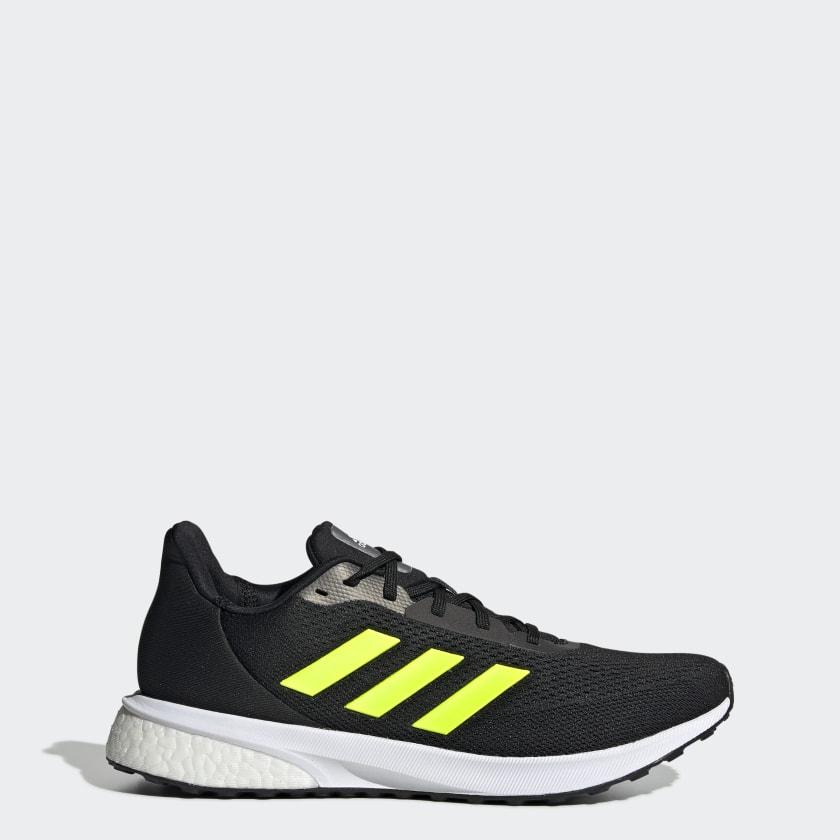adidas-Astrarun-Shoes-Men-039-s thumbnail 23